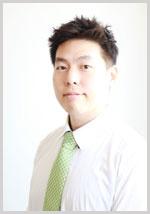 Jang Hyun Jun(美国) 物理老师