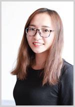 Carolina Shao(中国) 艺术老师